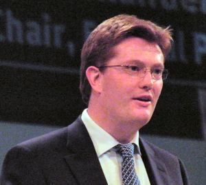 Danny_Alexander_MP_at_Bournemouth
