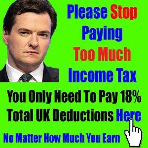 George-Osborne