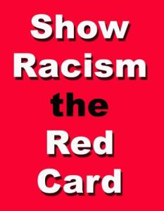 Show_Racism_the_Red_Card