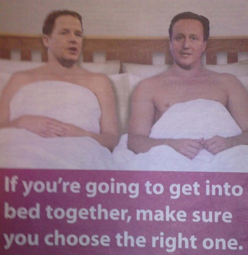 cameron-clegg-in-bed-together
