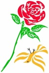 Labour-up-Lib-Dems-down