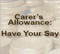 carers-allowance-297