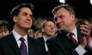 Ed-Miliband-and-Ed-Balls-006
