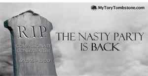 LFF-Tory-Tombstone-2