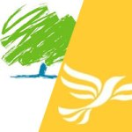 conservative-liberal-democrat-logo-468965850