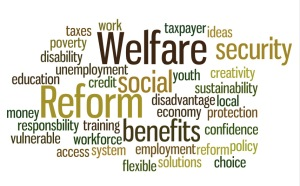 WelfareReformWordle