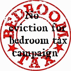 bedroomtaxevictions