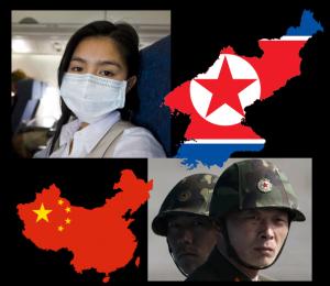 china-korea-unstable-crop-603x523