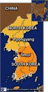 link.korea.map.cnn