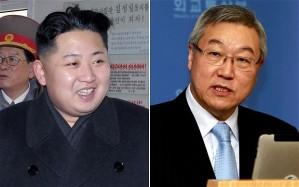 north-korea_2100289b