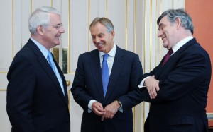 Tony+Blair+Prime+Minister+David+Cameron+Hosts+gJjCJwrBT9Vl
