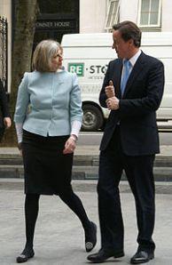 200px-David_Cameron's_visit2