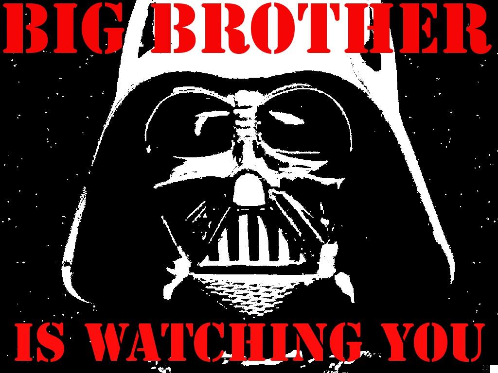 Introduction Of Communication Data Bill Big Brother Bill