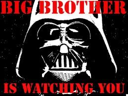 Bildergebnis für Von Big Data zu Big Brother