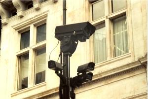 cameras_innercity_london_2005