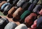 'Muslim Patrol' Infuriates UK Muslims