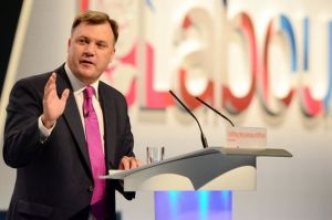 ed-ball-addresses-the-labour-party-confrence-pic-daily-mirror-797566115