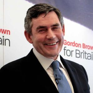 Gordon-Brown2