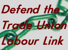 Labour-Union-link-e1316183475789