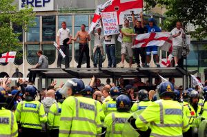 EDL-rally-Birmingham-PA-3-5164262