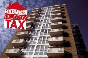 Bedroom-Tax-2051842