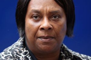 Doreen-Lawrence-2023524