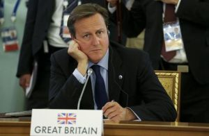 547594-britain-s-prime-minister-cameron-attends-the-first-working-session-of-the-g20-summit-in-constantine-