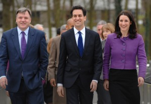 ed_balls_mp_ed_miliband_mp_and_rachel_reeves_mp