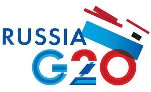g20russia