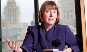 Harriet-Harman-007
