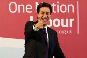 POLITICS-Labour-130405_395-4890733
