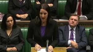 Rachel-Reeves-MP