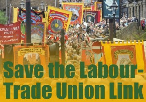 Save-the-Labour-Union-Link-300x210
