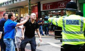 20110119-084521__edl20birmingham20protest