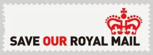 CWU save royal mail
