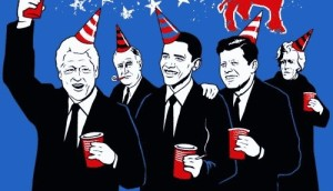Democratic-Party-500x288