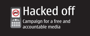 hacked-off-logo-2012-1