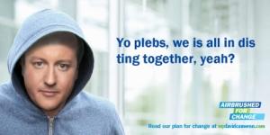 plebs1