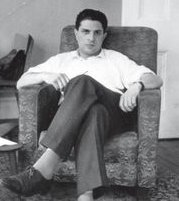 Ralph_Miliband_in_1958