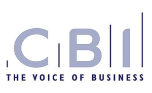 cbi-logo-370x229