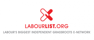 LabourList_Logo2-580x250