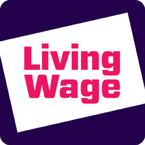 LivingWage_CMYK