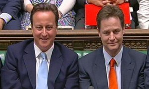 Nick-Clegg-and-David-Came-006