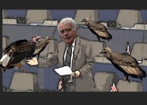 Vultures1234