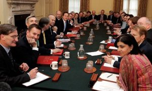 The-coalition-cabinet-006