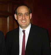 Davidhanson