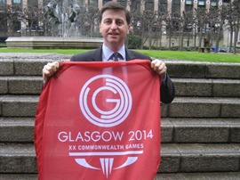 Douglas%20Alexander_Glasgow%202014_145