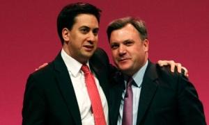 Ed-Miliband-and-Ed-Balls--006