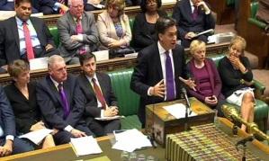 labour cabinet