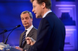 Nigel-Farage-and-Nick-Clegg-